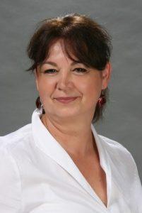 dr. Pácsa Szilvia
